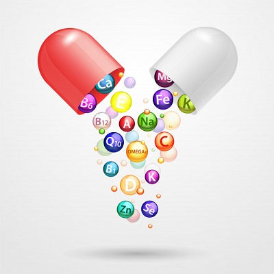 How important is it to take Multivitamins?