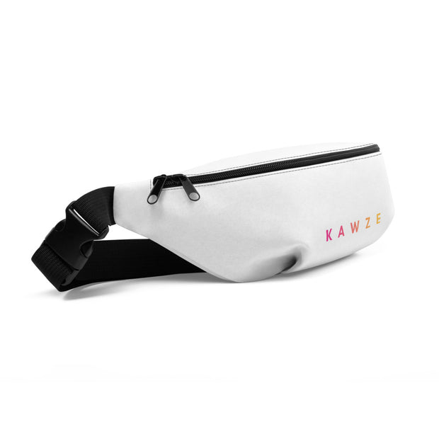 1m-clothes - KWZ - Fanny Pack - fanny pack