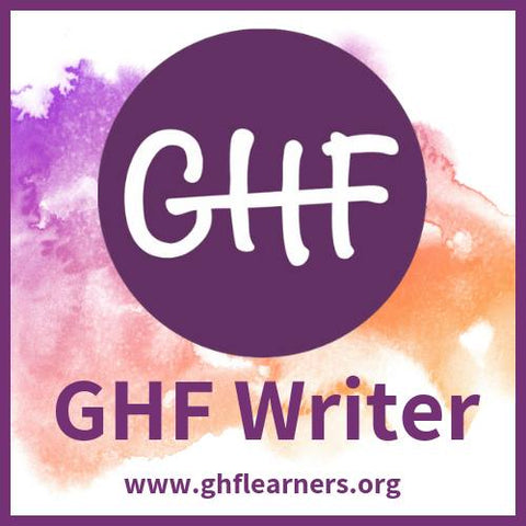 GHFLearners.org, BocoLearning.com
