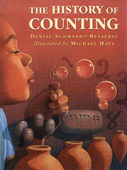 History of Counting, BocoLearning.com