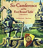 Sir Cumference, Boco Learning, Boco Math, Math Learning, Picture Book