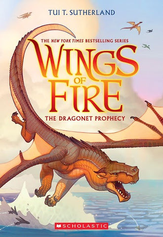 Wings of Fire, BocoLearning.com, Boco Math, Homeschool Math