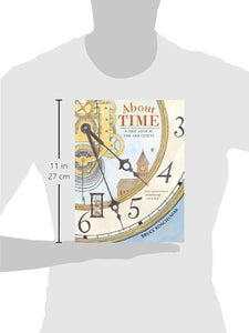 About Time: A First Look at Time and Clocks