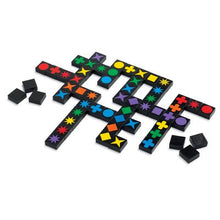 Load image into Gallery viewer, Qwirkle Board Game