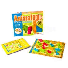 Load image into Gallery viewer, Fat Brain Toys AnimaLogic