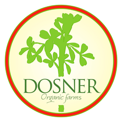 Dosner Organics Farms