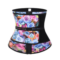 Shapewear Slimming Belt