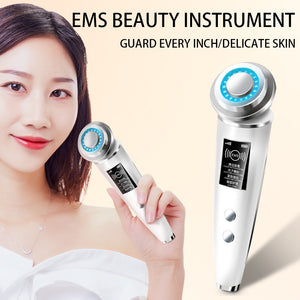 EMS Beauty Instrument