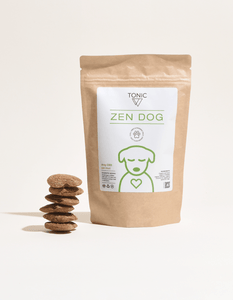 Zen Dog Treats