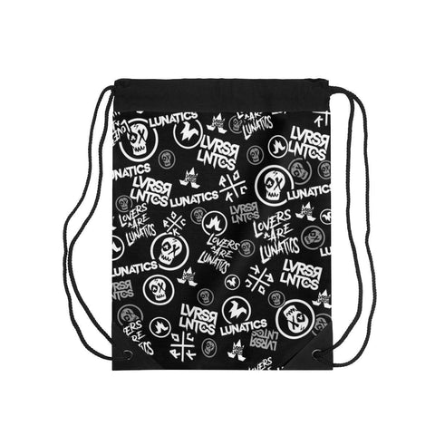 LAL Drawstring Bag