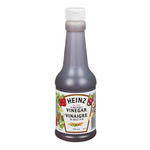 Heinz Vinegar Pure Malt 375ml
