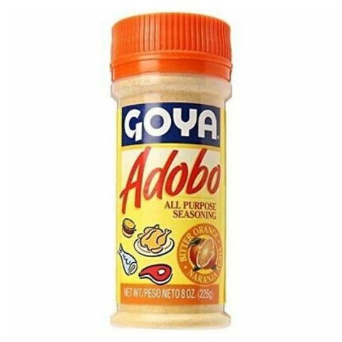 All Purpose Seasoning, Bitter Orange, Goya 226g
