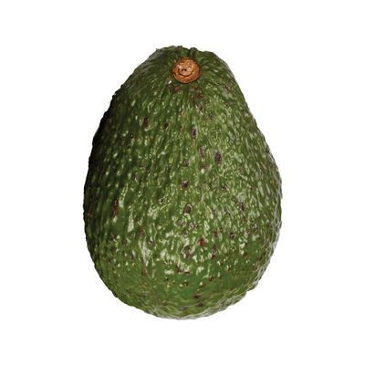 Avocado Large ea.