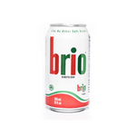 Brio Chinnotto 355ml