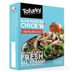 Lightly Seasoned Tofurky, 227g