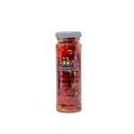 Luxeapers Piri Piri Pepper 100mL