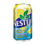 Nestea Lemon 341ml