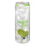 Guru Energy Water Lime 355ml