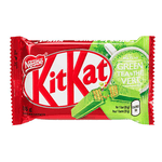 Kit Kat Green Tea 35g