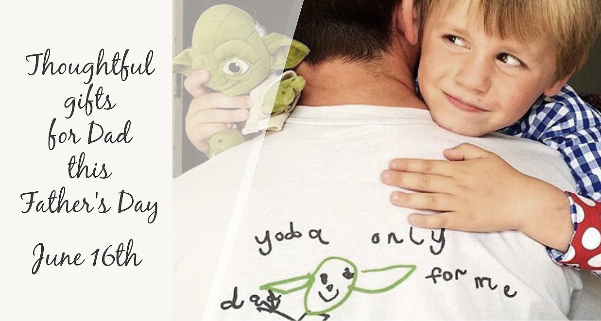 6f2ed81d6487 Unique gifts personalised with your children's drawings. – lukedrewthis