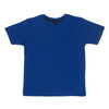 Kids short sleeve t-shirt