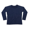 Kids long sleeve t-shirt