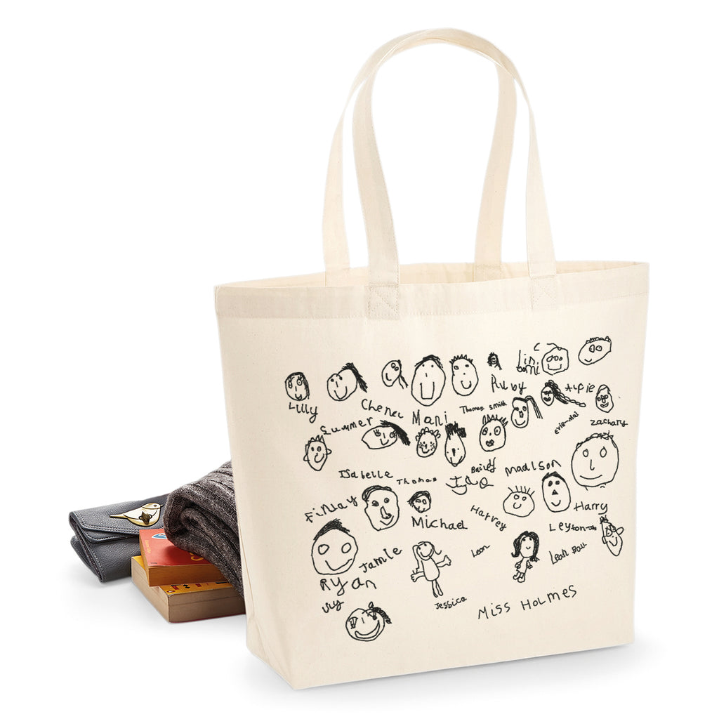 repeat teacher bag order