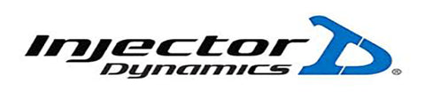 Injector Dynamics 2000 Sets for Lotus