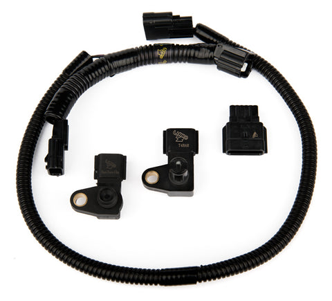 Omni Power 4 Bar Speed Density Harness for GTR R35