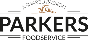 Parkers Foodservice Ltd