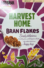 Load image into Gallery viewer, Nestle Bran Flakes