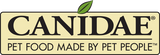 Canidae dog and cat food