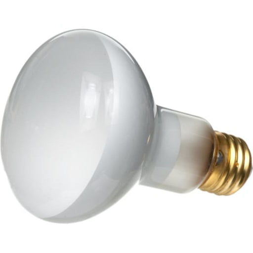 Zilla Day White Light Incandescent Spot Bulb 100W