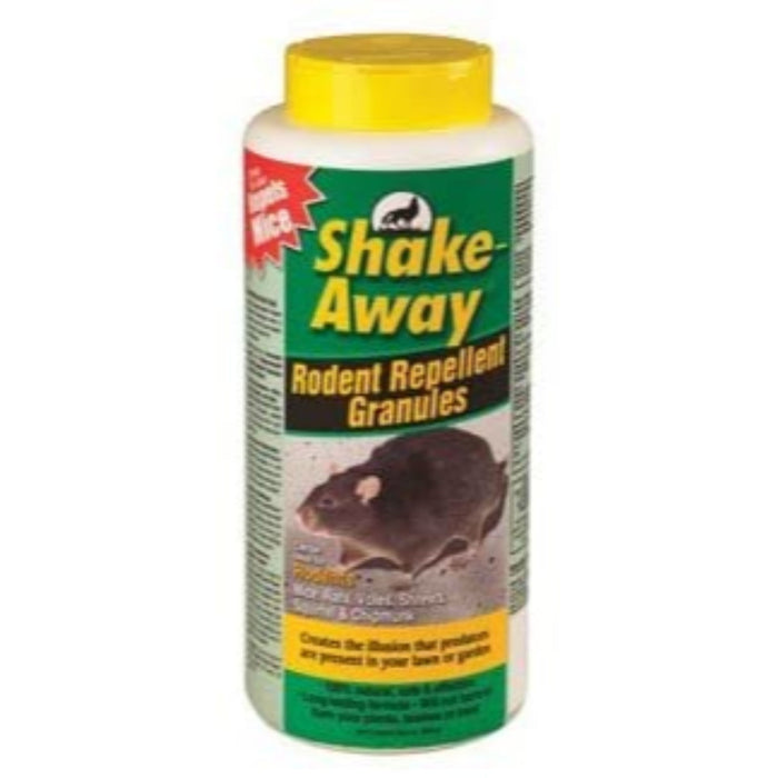 Shake Away Rodents 28.5oz