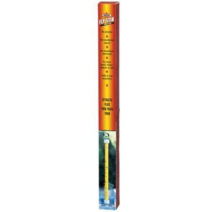 Starbar Fly Stik Sticky Fly Trap 24""