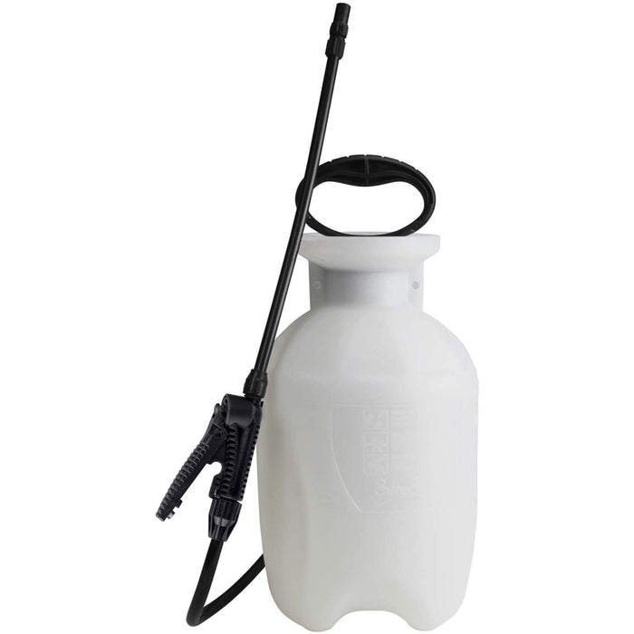 Chapin Sprayer Pump Up 1gal