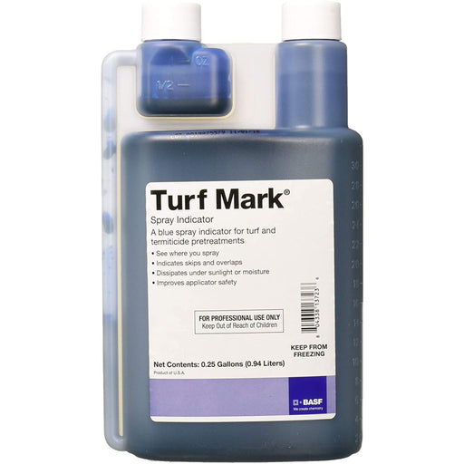 BASF Turf Mark Indicator Dye 32oz