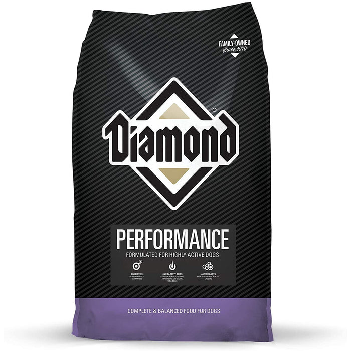 Diamond Performance 30/20 40lb