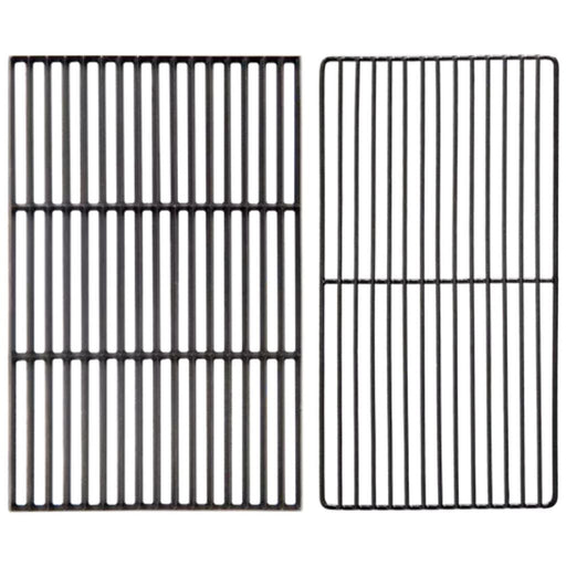 Cast Iron/Porcelain Grate Kit