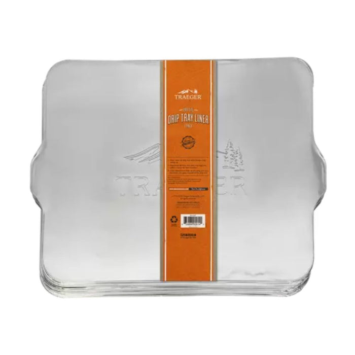 Drip Tray Liner 5 Pack