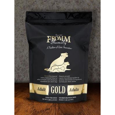 FROMM Dog Adult Gold