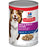 Hills Science Diet Can Dog Adult 7+ Beef & Barley 13oz 12ct