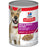 Hills Science Diet Can Dog Beef & Barley 13oz 12ct