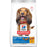 Hills Science Diet Dog Oral Care  4lb