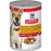 Hills Science Diet Can Dog Adult Stew Chicken & Vegetable 12oz 12ct
