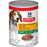 Hills Science Diet Can Puppy Chicken & Barley 13oz 12ct