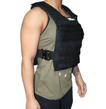 Load image into Gallery viewer, Bear Komplex Training Plate Carrier