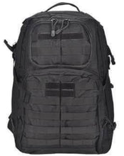 Load image into Gallery viewer, Heavy Duty Multi-Functional Ruck Backpack