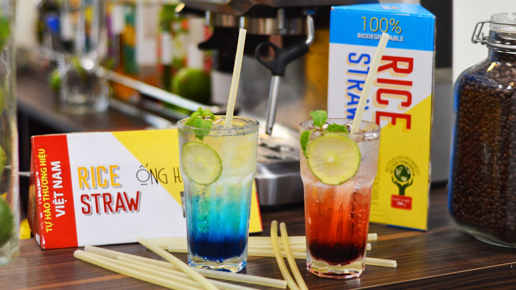 ricestraw image products