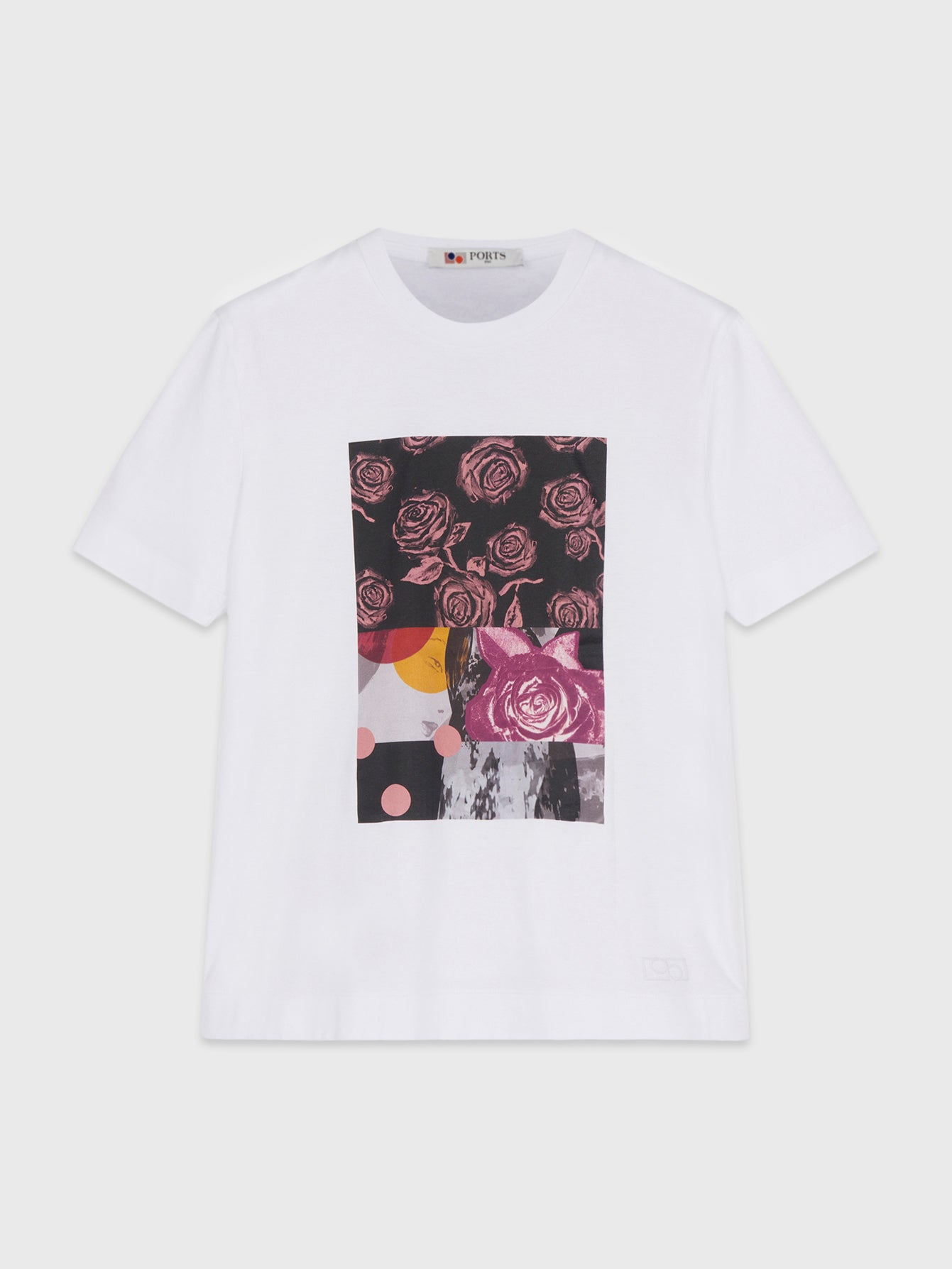 Beautiful Rose T-Shirt